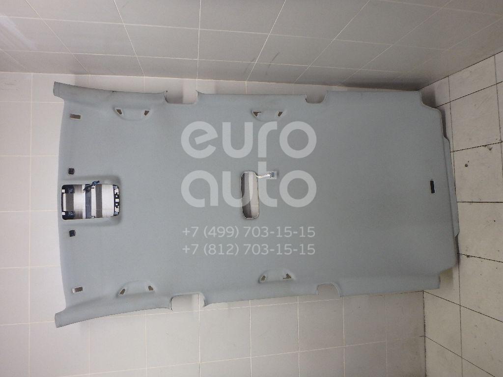 Купить Обшивка потолка VW Passat [B6] 2005-2010; (3C9867501AB23W)