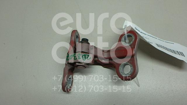 Купить Петля двери передней левой верхняя Volvo C30 2006-2013; (31335181)