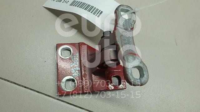 Купить Петля двери передней левой нижняя Volvo C30 2006-2013; (31352163)