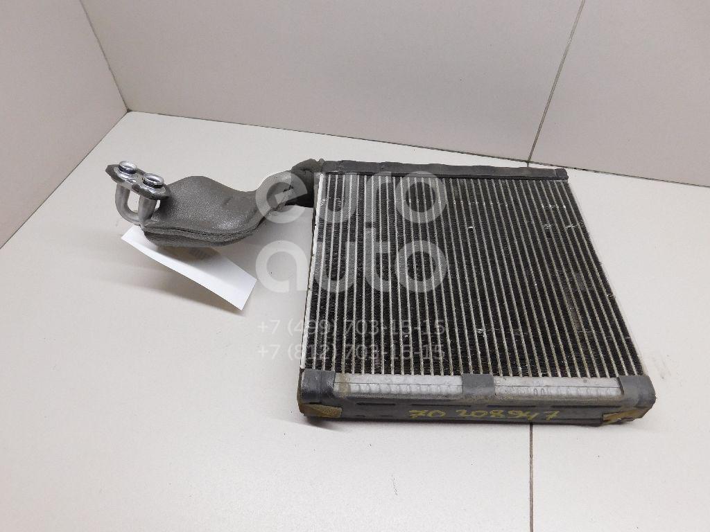 Купить Испаритель кондиционера Mazda CX 5 2012-2017; (KD4561J10)