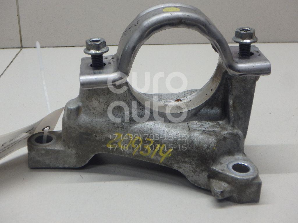 Купить Кронштейн промежуточного вала Mazda CX 5 2012-2017; (F2A325740A)