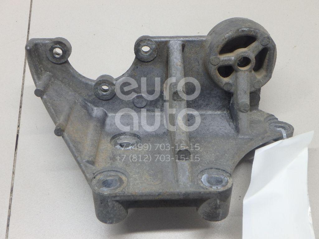 Купить Кронштейн гидроусилителя Hummer H3 2005-2010; (24577495)