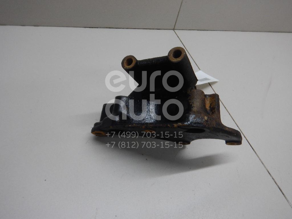 Купить Кронштейн гидроусилителя Mitsubishi Lancer (CS/Classic) 2003-2008; (MD372832)