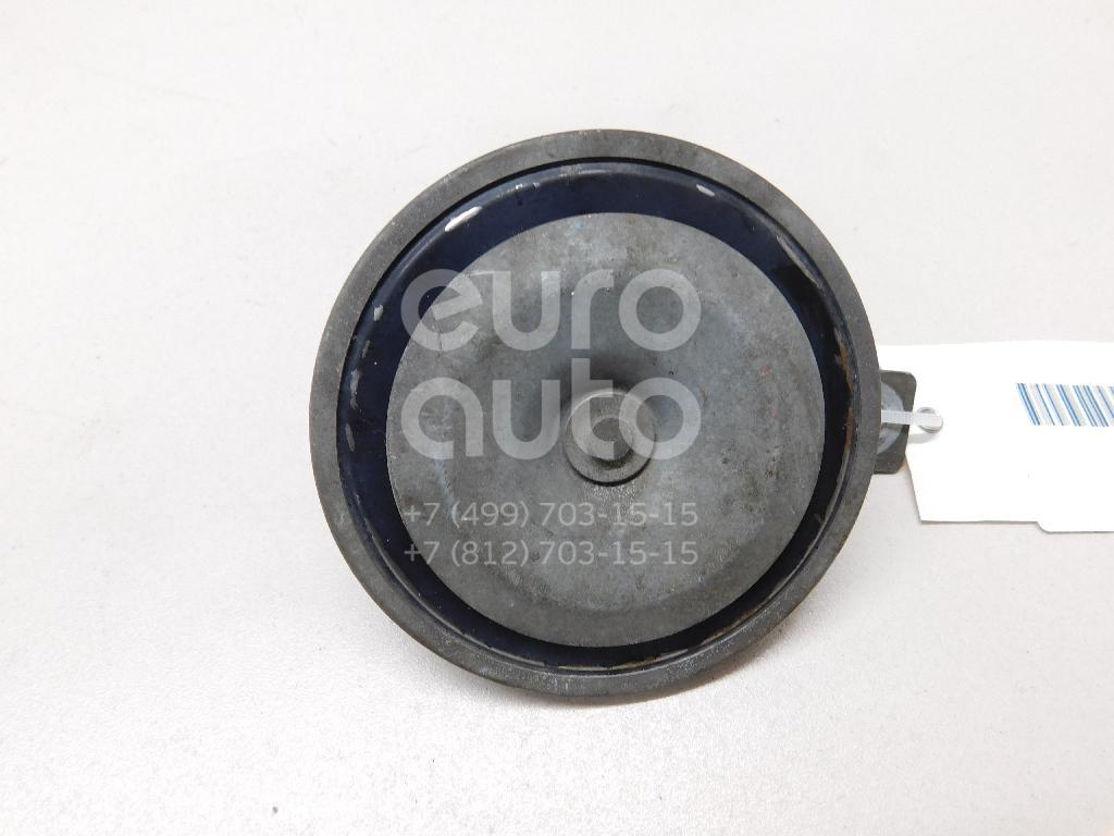 Купить Сигнал звуковой Opel Astra H / Family 2004-2015; (13138173)