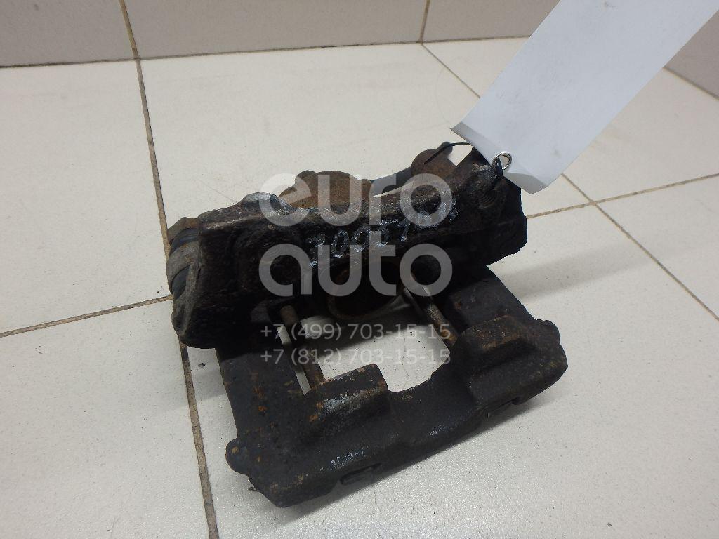 Купить Суппорт тормозной задний правый Lexus GS 300/400/430 2005-2011; (4783022220)