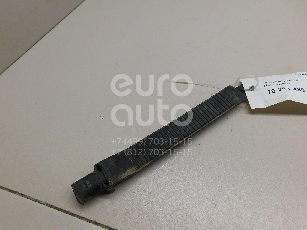Купить Антенна VW Touareg 2002-2010; (4D0907277)