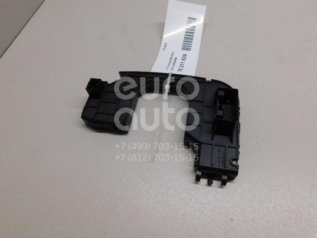 Купить Плата VW Touareg 2002-2010; (7L6953549B)