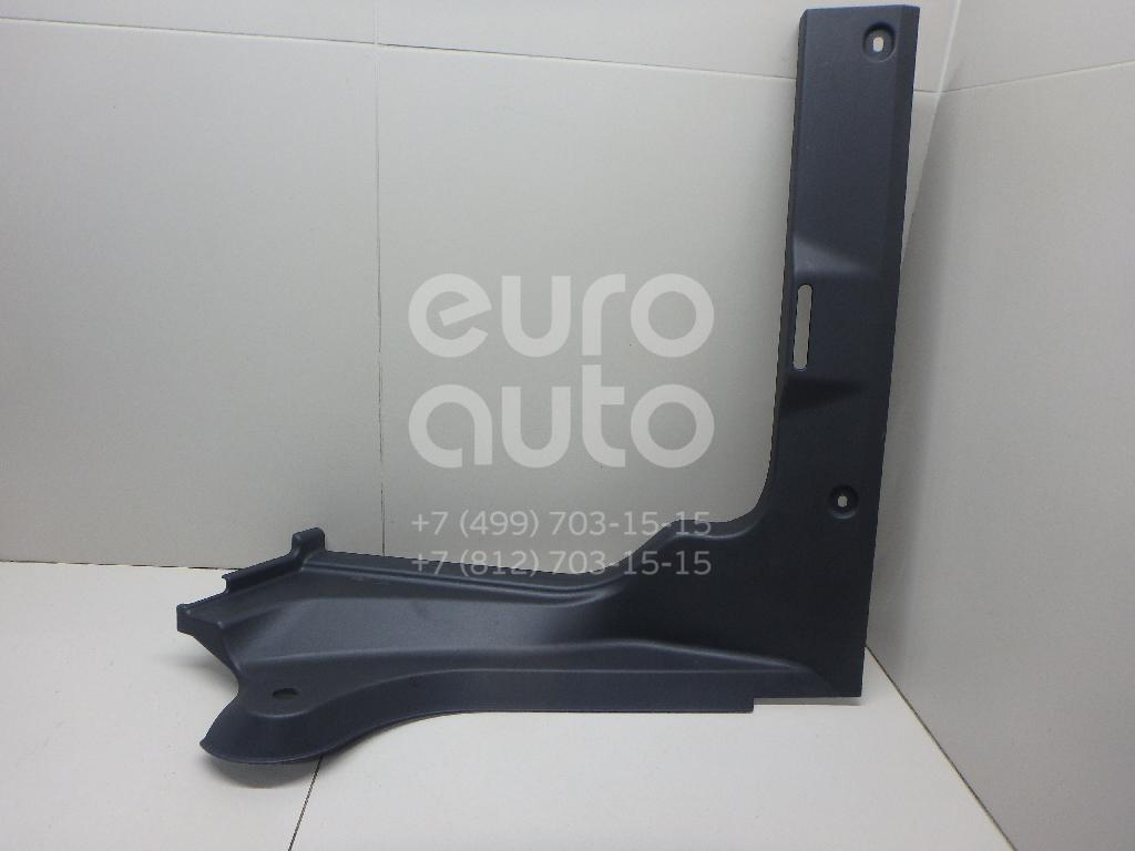 Купить Обшивка салона Nissan Sentra (B17) 2013-2017; (799214MA0A)