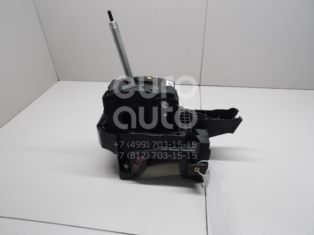 Кулиса КПП Opel Astra J 2010-; (13348735)  - купить со скидкой