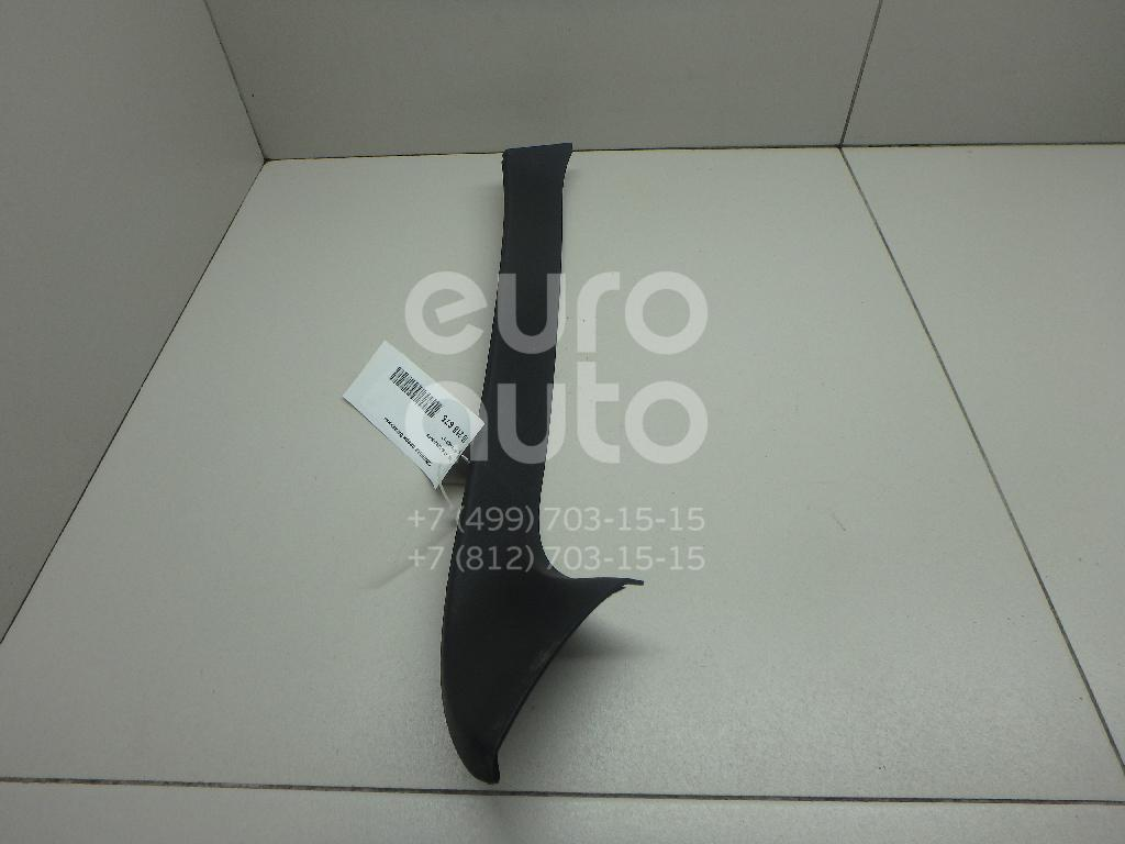 Купить Обшивка двери багажника Volvo XC90 2002-2015; (39800317)