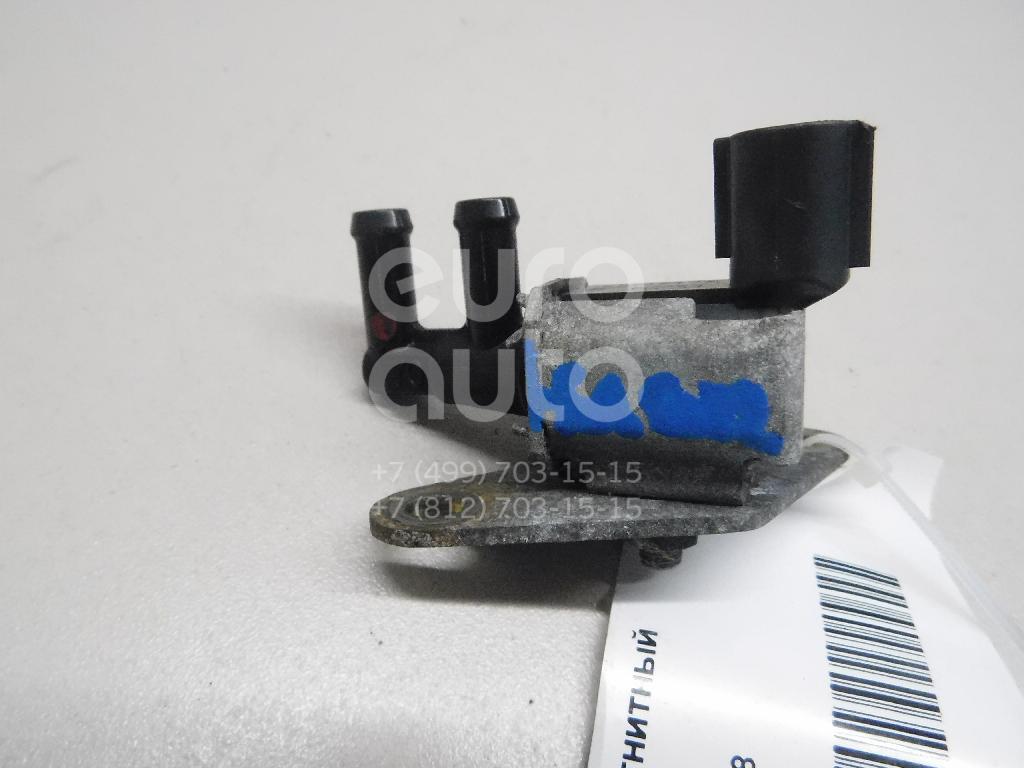 Купить Клапан электромагнитный Mitsubishi Outlander (CU) 2001-2008; (MN135953)