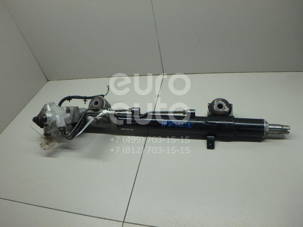 Купить Рейка рулевая Infiniti EX/QX50 (J50) 2008-2017; (492001BA2B)