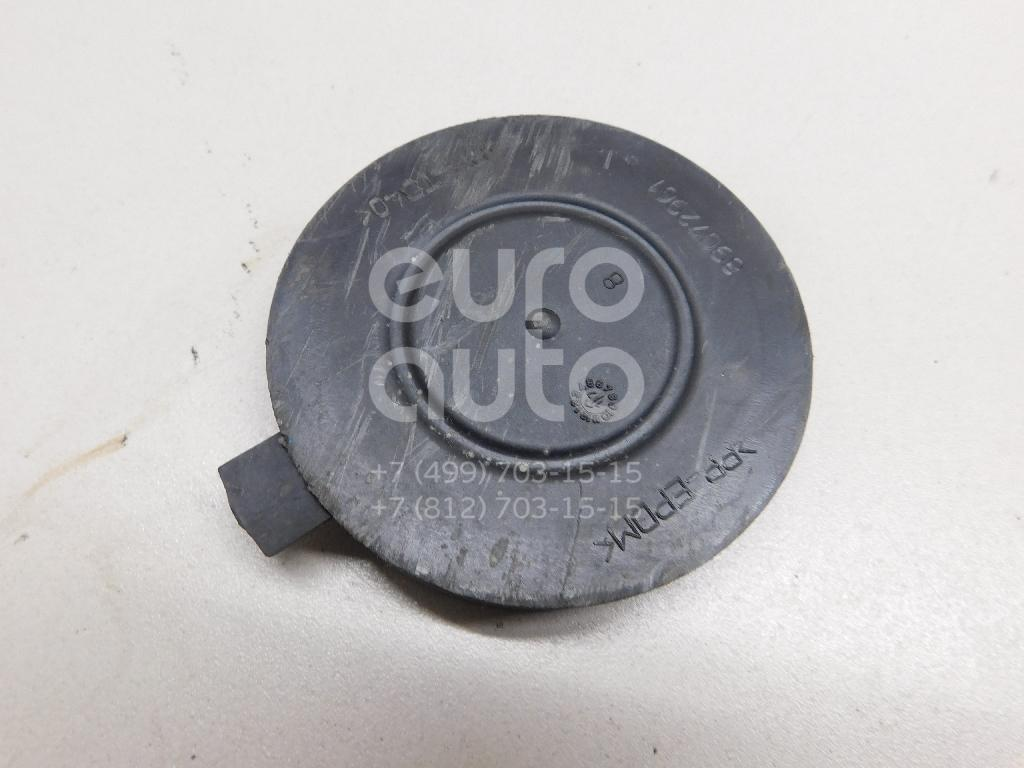 Купить Крышка фары Peugeot 3008 2010-2016; (6203A9)