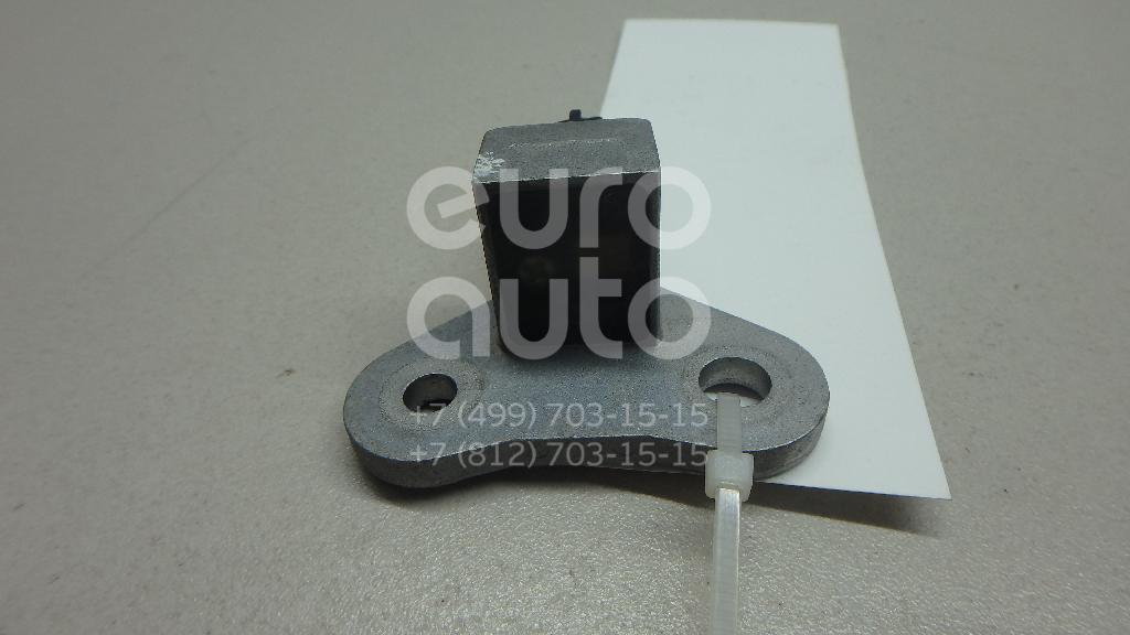 Купить Датчик AIR BAG Nissan X-Trail (T31) 2007-2014; (98830EG025)