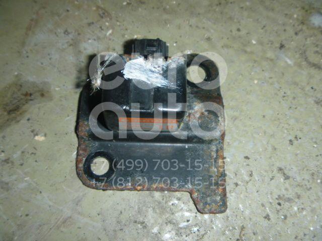 Купить Датчик AIR BAG Subaru Legacy (B12) 1998-2003; (98231AE011)