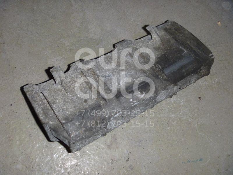 Купить Кронштейн (сопут. товар) Renault Laguna II 2001-2008; (7700110112)