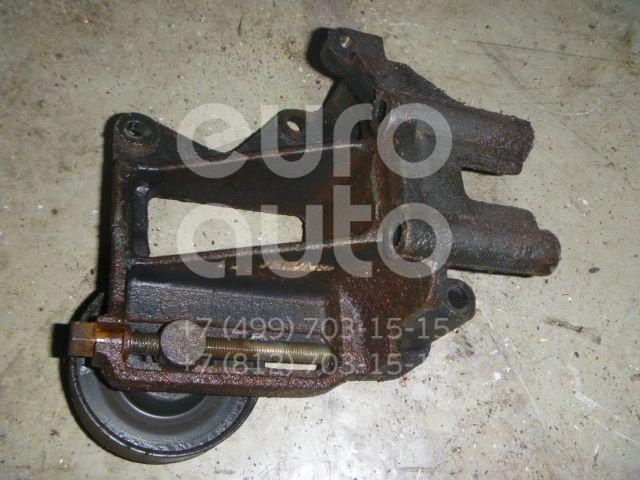 Купить Кронштейн гидроусилителя Hyundai Trajet 2000-2009; (572113A000)