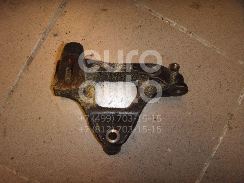 Купить Кронштейн гидроусилителя Honda Civic (MA, MB 5HB) 1995-2001; (56997P1JE00)