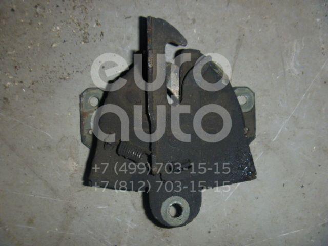 Купить Замок капота Mitsubishi Pajero/Montero III (V6, V7) 2000-2006; (MR473787)