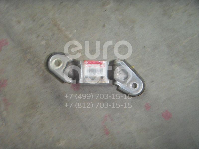 Купить Датчик AIR BAG Subaru Impreza (G11) 2000-2007; (98235FE100)