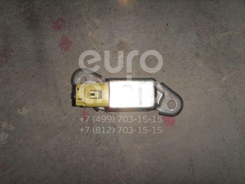 Купить Датчик AIR BAG Subaru Impreza (G11) 2000-2007; (98235FE110)