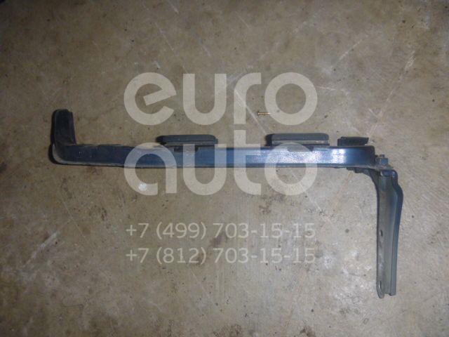 Кронштейн фар правый Lexus RX 300 1998-2003; (5212548010)  - купить со скидкой