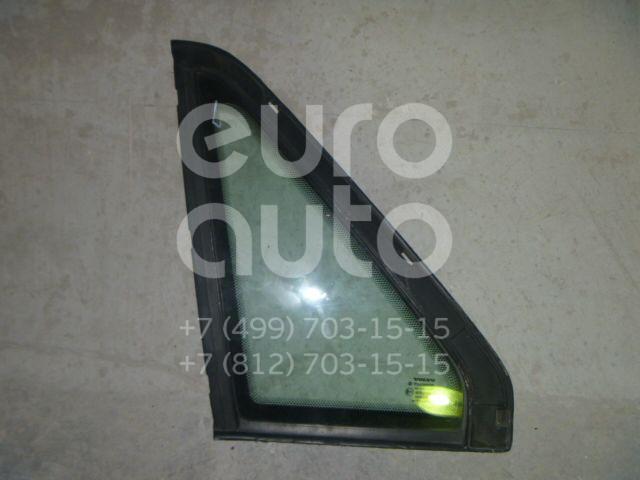 Купить Стекло кузовное глухое левое Volvo 850 1994-1997; (6846521)
