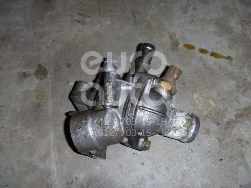 Купить Корпус термостата Honda CR-V 1996-2002; (19320P30J00)