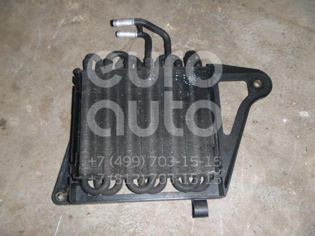Купить Радиатор дополнительный системы охлаждения VW Sharan 2000-2004; (7M3121212)