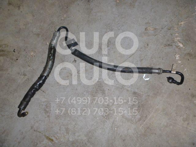 Купить Шланг гидроусилителя VW Sharan 2000-2004; (7M4422893)