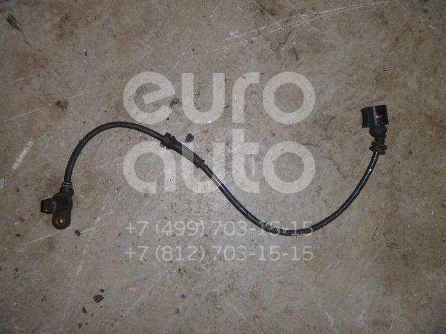 Купить Датчик ABS передний правый VW Sharan 2000-2004; (7M3927807G)