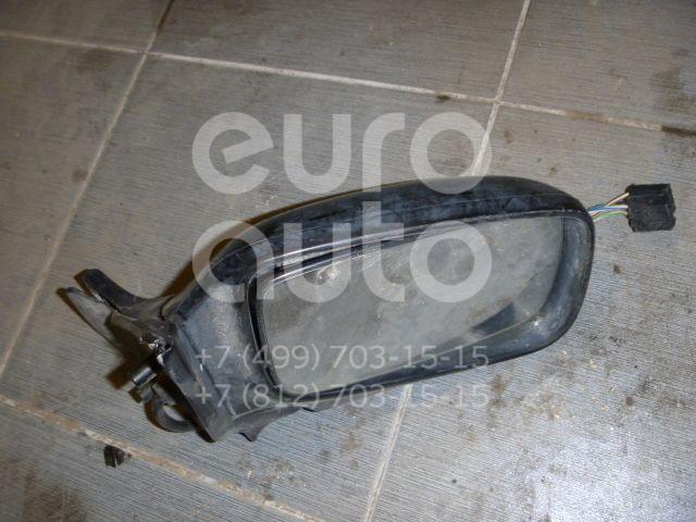 Купить Зеркало правое электрическое Volvo 850 1994-1997; (3512127)