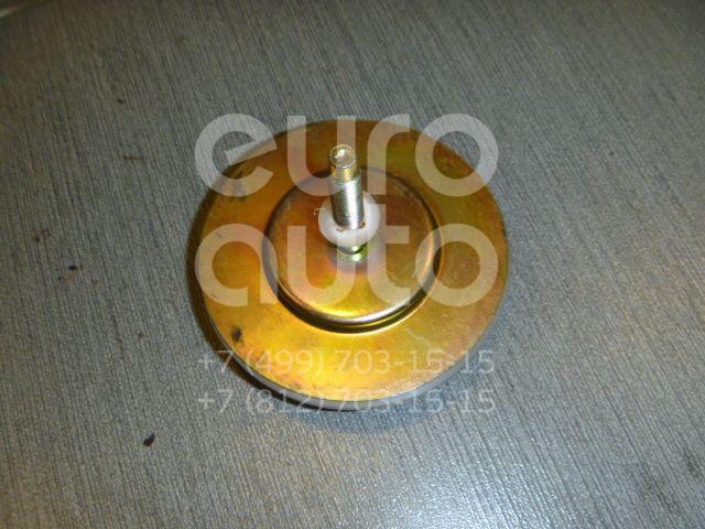 Купить Болт крепления запасного колеса Nissan X-Trail (T30) 2001-2006; (748100V700)