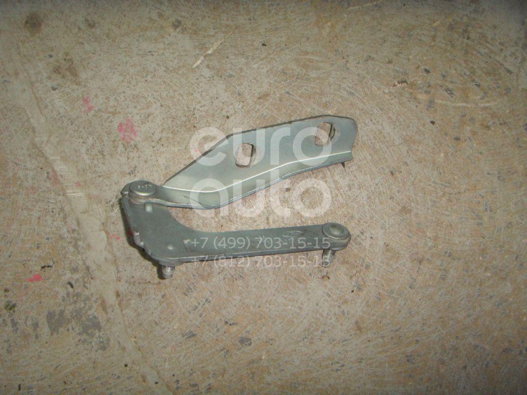 Купить Петля капота левая Ford C-MAX 2003-2010; (3M5116801AD)