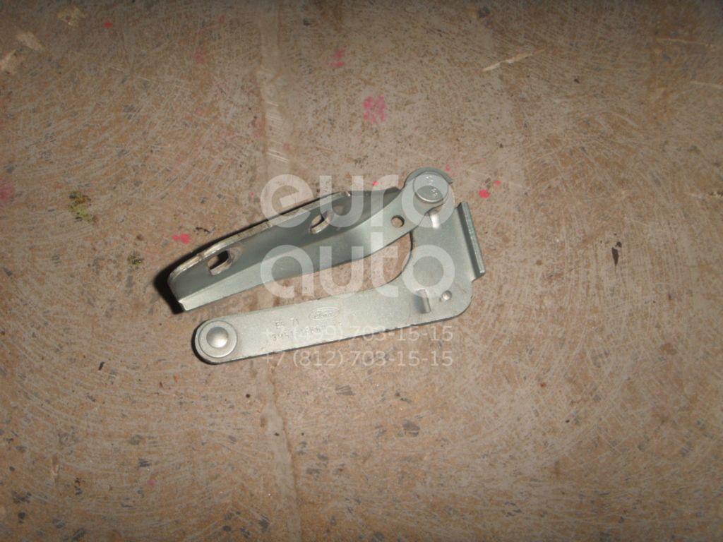 Купить Петля капота правая Ford C-MAX 2003-2010; (3M5116800AD)