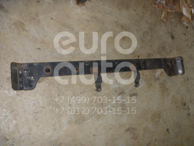 Купить Усилитель переднего бампера Toyota RAV 4 2000-2005; (5202142041)