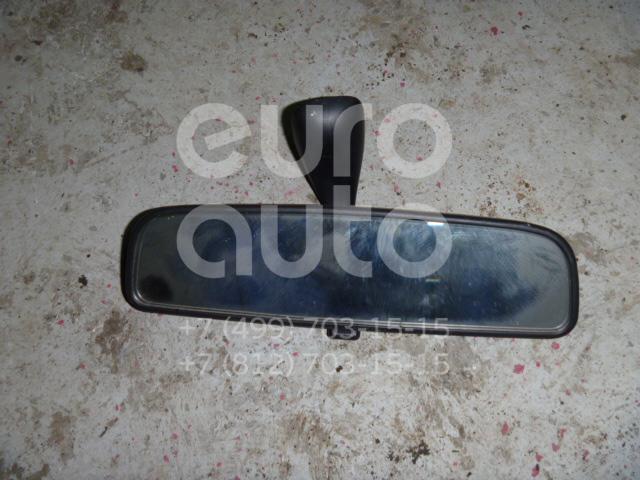 Купить Зеркало заднего вида Hyundai Starex H1 1997-2007; (851014A100)