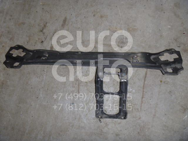 Купить Панель передняя Mercedes Benz W203 2000-2006; (2036204372)