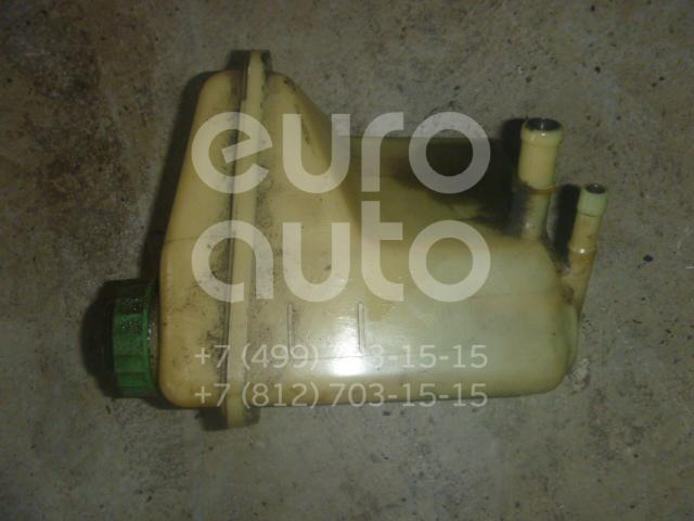 Купить Бачок гидроусилителя Audi A6 [C4] 1994-1997; (4A0422373A)