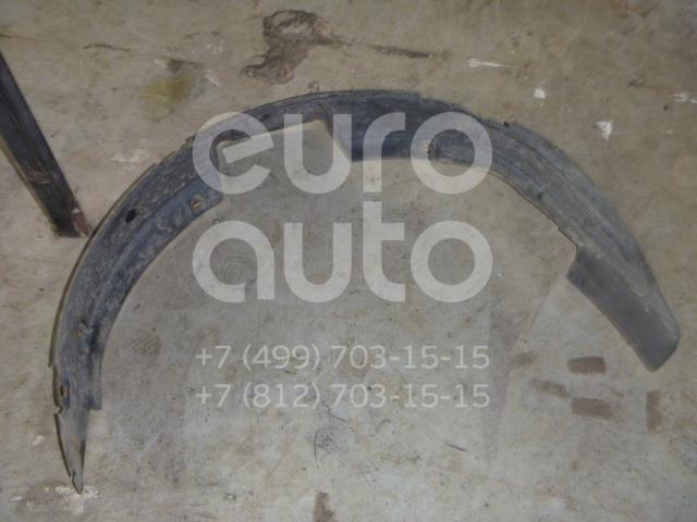 Купить Локер передний правый Ford Galaxy 1995-2006; (95VWA16A574AA)