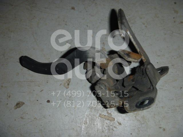 Купить Крючок капота BMW 7-серия E38 1994-2001; (51238164766)