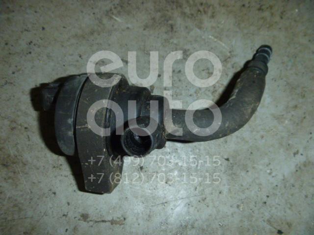 Купить Клапан электромагнитный BMW 7-серия E38 1994-2001; (13901748875)