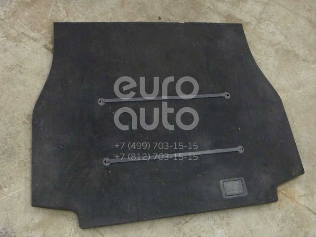 Купить Пол багажника BMW X5 E53 2000-2007; (51477129740)