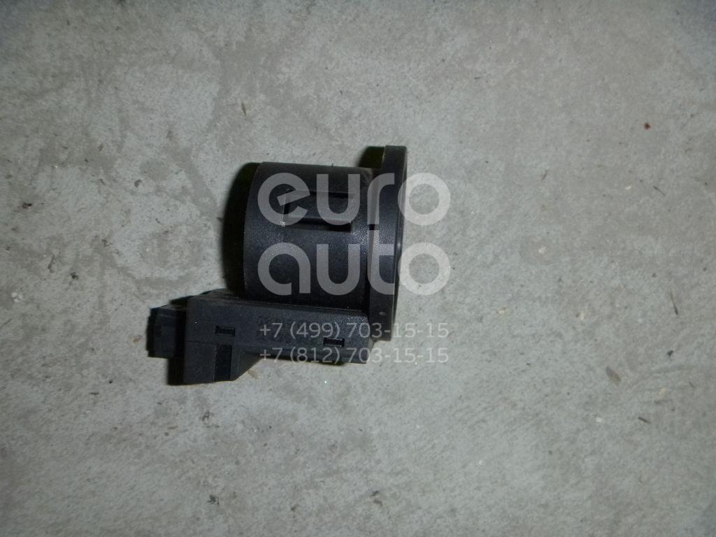 Купить Антенна Citroen Berlingo (M49) 1996-2002; (616071)