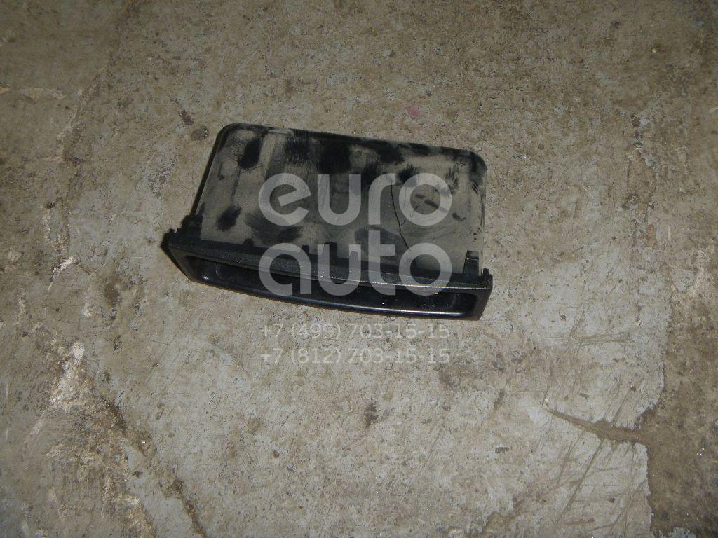 Купить Ящик передней консоли Mercedes Benz Sprinter (906) 2006-; (9066890047)