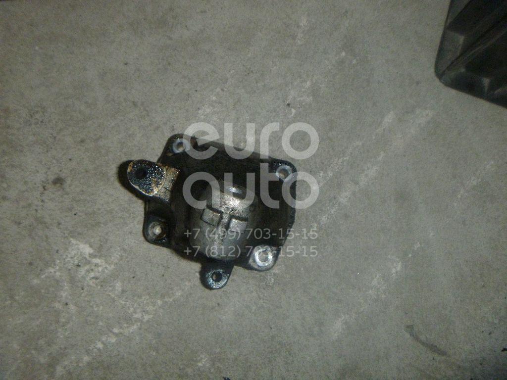Купить Кронштейн двигателя правый Mercedes Benz Sprinter (906) 2006-; (6462230304)