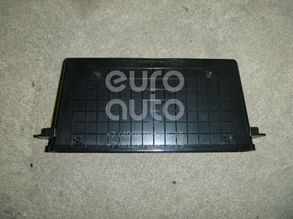 Купить Ящик передней консоли Hyundai Tucson 2004-2010; (847422E100CA)