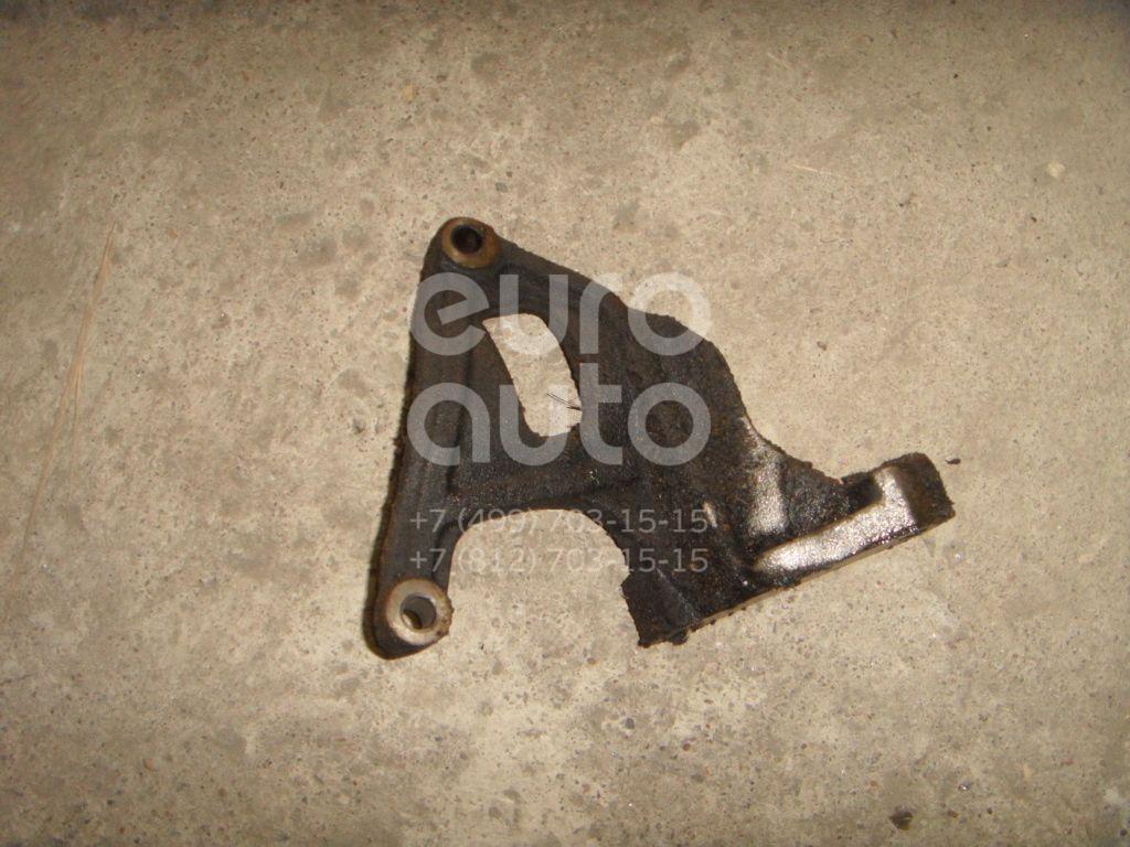 Купить Кронштейн двигателя Hyundai Terracan 2001-2007; (0K88S19121A)