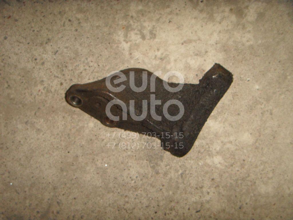 Купить Кронштейн двигателя Hyundai Terracan 2001-2007; (0K88S19131A)