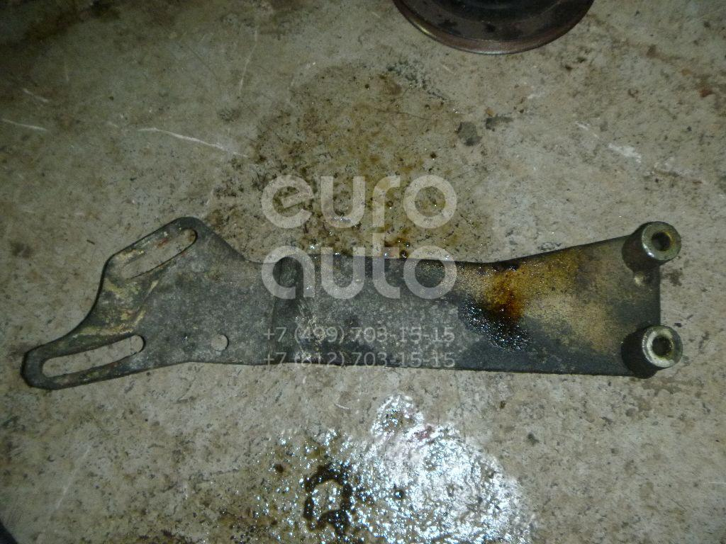 Купить Кронштейн гидроусилителя Audi A6 [C4] 1994-1997; (053145387A)